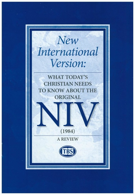 New International Version New Testament (The NoteWorthy Collection) Pocket Bible